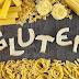 Saúde| Descoberta enzima que desativa doença celíaca