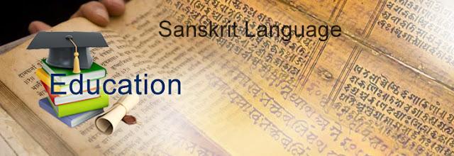 Sanskrit names becoming popular in tech world