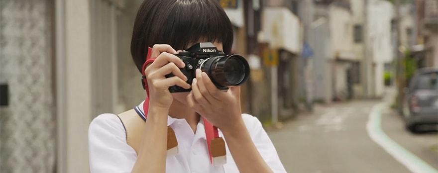 La chica que saltó a través del tiempo ∙ The Girl Who Leapt Through Time ∙ Toki wo Kakeru Shoujo ∙ Toki o Kakeru Shojo 2016 drama dorama # 1