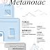 Unduh Berkas PDF Bulletin Metanoiac Edisi 75