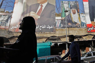 Saudi Arabia Orders Its Citizens Out of Lebanon, Raising Fears of War