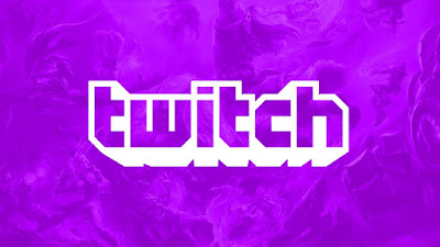 موقع-Twitch-بديل-اليوتيوب