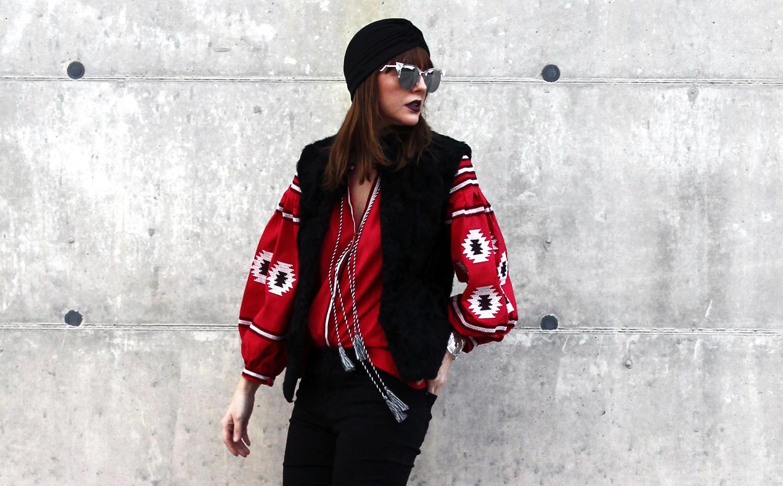 1-Francesca-Focarini-amemipiacecosi-fashion-blogger-italia