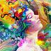 As ultra coloridas ilustrações de Alexander Tooth