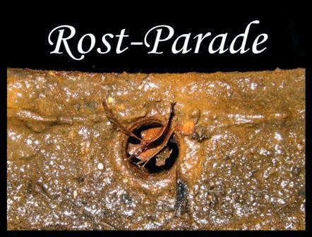 Rost-Parade