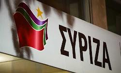 epithesi-sta-grafia-tou-siriza-sti-ditiki-thessaloniki
