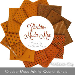 http://www.fatquartershop.com/cheddar-moda-mix-fat-quarter-bundle