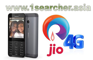 http://www.1searcher.asia/2016/10/jio-supported-mobile-phones-updated.html