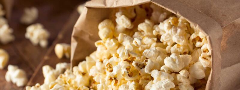 Buy Popcorn Online - Popcorn Australia