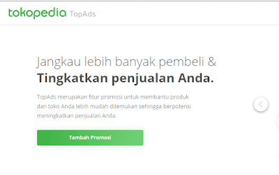 affliate tokopedia