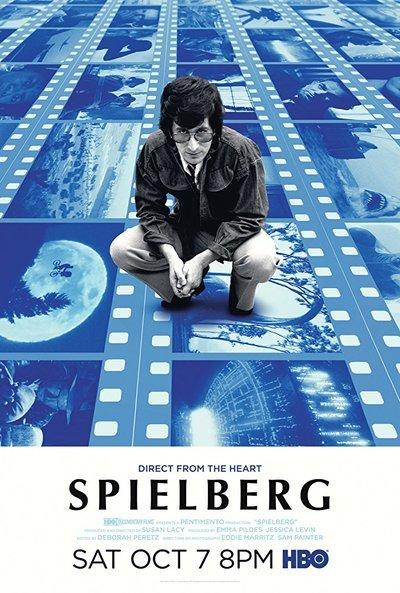 Spielberg 2017 Dublado