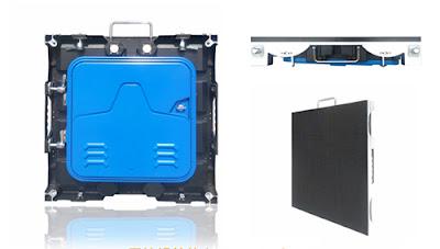 Địa chỉ cung cấp màn hình led p5 nhập khẩu tại Hà Nam