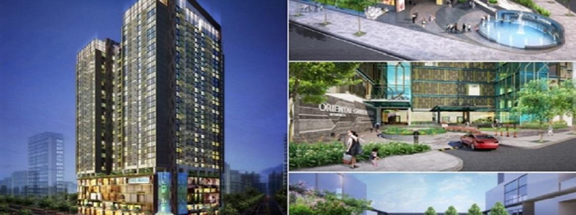 slider_bg_plane_Chung cư Oriental Garden lê văn lương