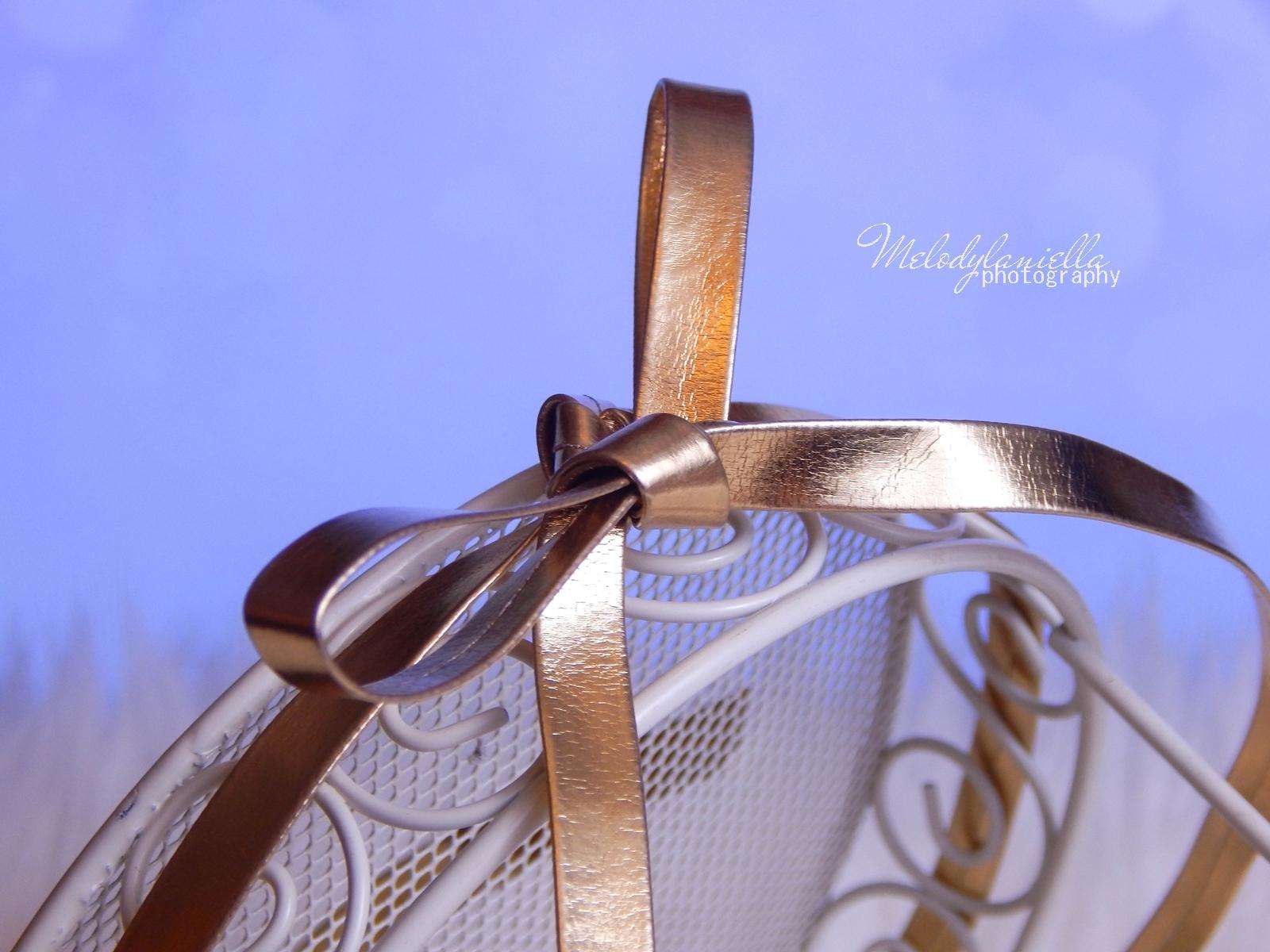 13 Biżuteria z chińskich sklepów sammydress kolczyk nausznica naszyjnik wisiorki z kryształkiem świąteczna biżuteria ciekawe dodatki stylowe zegarki pióra choker chokery złoty srebrny złoto srebro obelisk