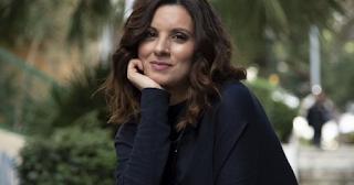 Πόλυ Γιαννοπούλου: «Ο καρκίνος μου άλλαξε τα πάντα και τον ευχαριστώ ειλικρινά»