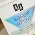 AA, Laser White, Krem na noc, Redukcja przebarwień + odżywienie, 50 ml