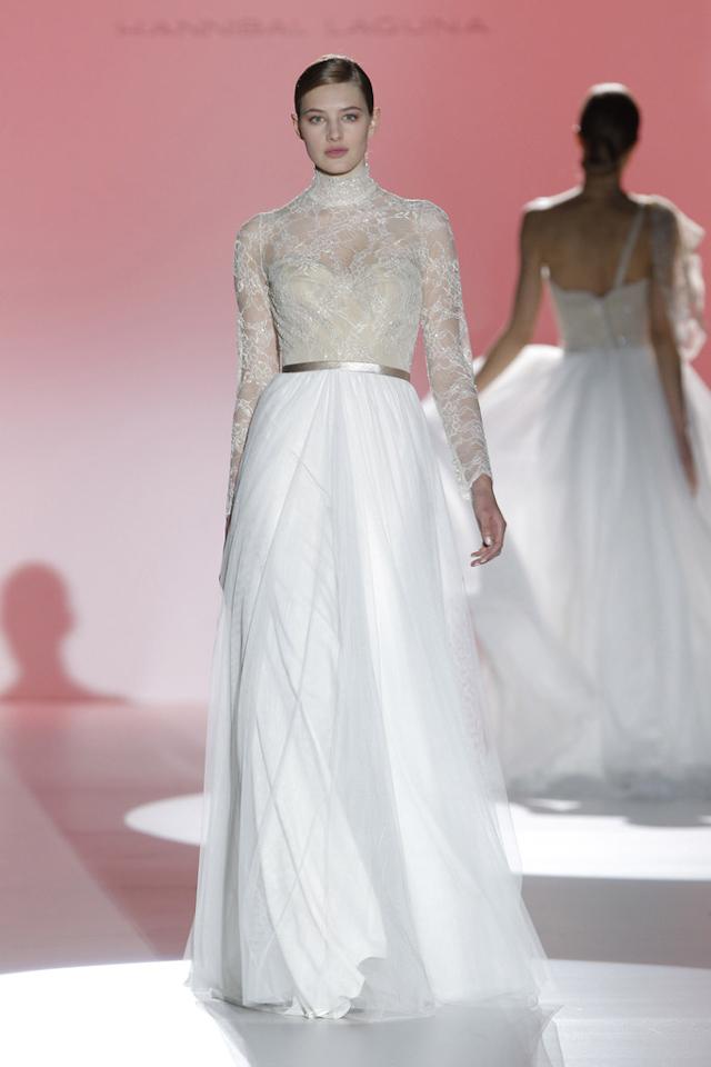 novias 2 piezas | a todo confetti - blog de bodas y fiestas llenas