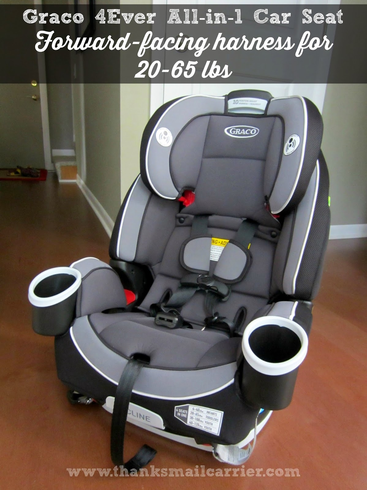 ez lock wheelchair wiring diagram of where to pet a cat car seat harness straps installed get free image about