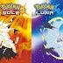 Informazioni e prezzi delle limited edition di Pokémon Sole e Luna