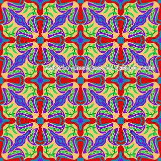 fabric patterns free download