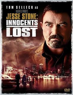 Jesse Stone: Inocentes perdidos (2011)