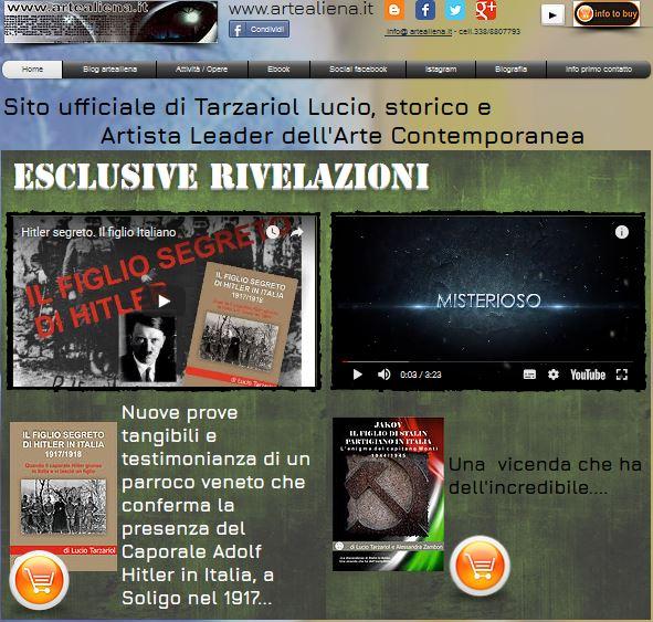 www.artealiena.it