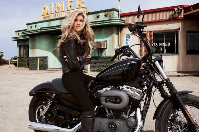 Tips perawatan bagi pengguna sepeda motor