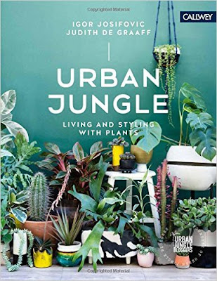 https://www.amazon.es/Living-Styling-Plants-Urban-Jungle/dp/3766722441/ref=sr_1_3