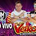 CD MELODY 2018 - SUPER VETRON VOL 05 - DJ JOEL PRODUÇÕES (MAIO 2018)