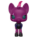 My Little Pony Regular Tempest Shadow Funko Pop! Funko