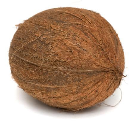 NUCĂ DE COCOS