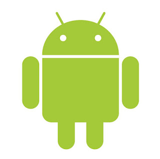 Android Kanet | Android Premium Apps and Games