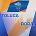 Toluca vs Dorados de Sinaloa en vivo - ONLINE Copa Mx Segunda Jornada