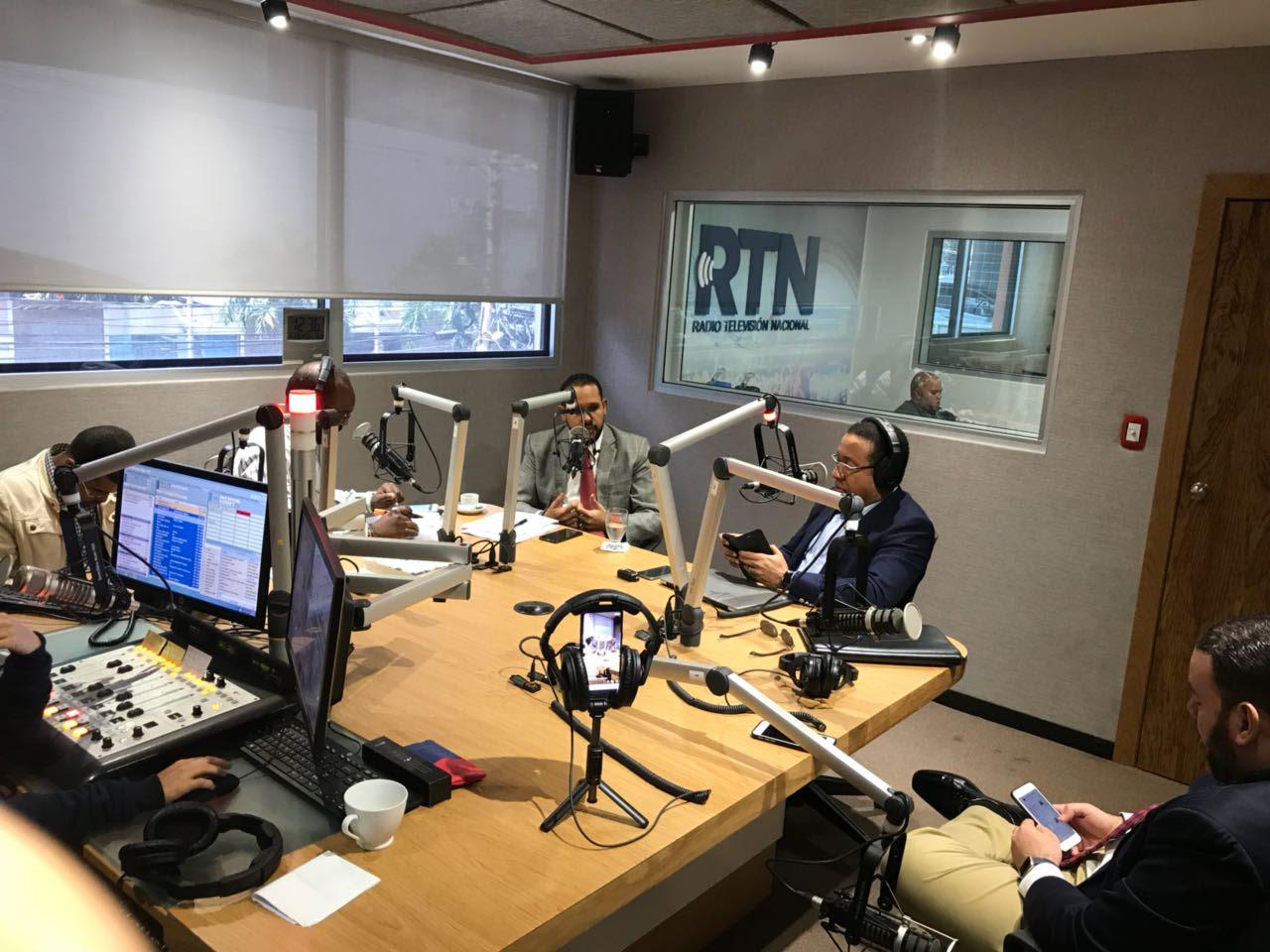 Discurso de Danilo Medina confirma revolución de oportunidades durante su Gobierno