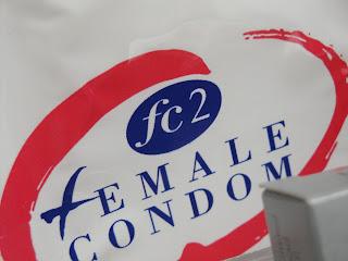 A pílula do dia seguinte desregula o ciclo menstrual?