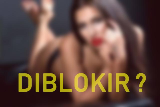 Review Hasil Kominfo Blokir Gambar Porno di Google
