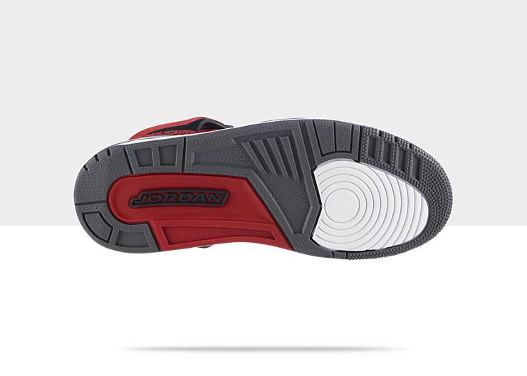 best service e4064 e43a5 Gym Red Black-Dark Grey-White, Style - Color   315371-