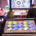 Langkah Daftar Judi Slot Online Dan Bermainnya