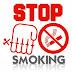 Cara Mudah Berhenti Merokok Total Tanpa Harus Menderita