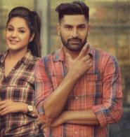 Barfi - Satti Lohakhera Song Mp3 Download Full Lyrics HD Video
