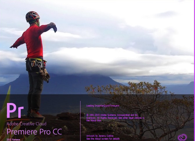 download adobe premiere pro cc for android