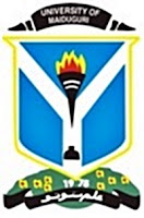 UNIMAID Supplementary Direct Entry Admission List – 2016/2017
