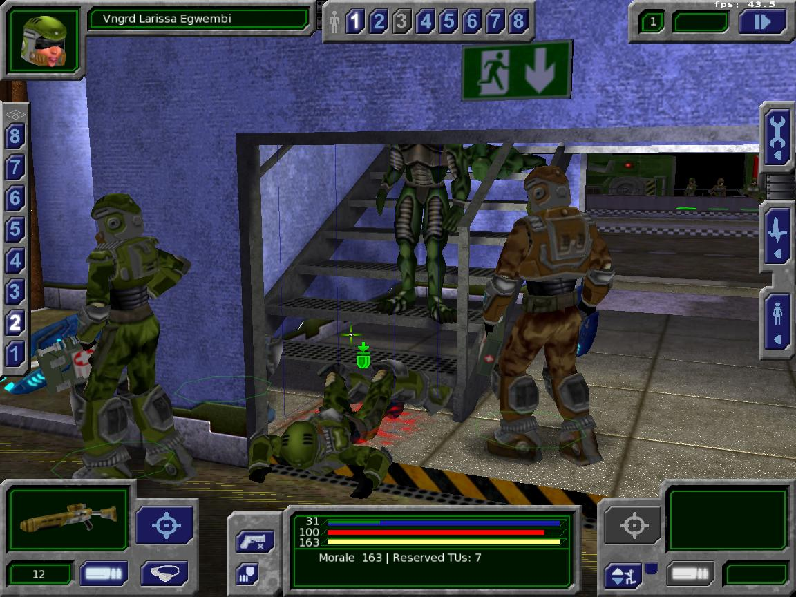 Downloadable PC Full Version Freeware Turn-Based Strategy