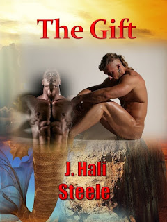 https://www.amazon.com/Gift-J-Hali-Steele-ebook/dp/B077XK3FTG/