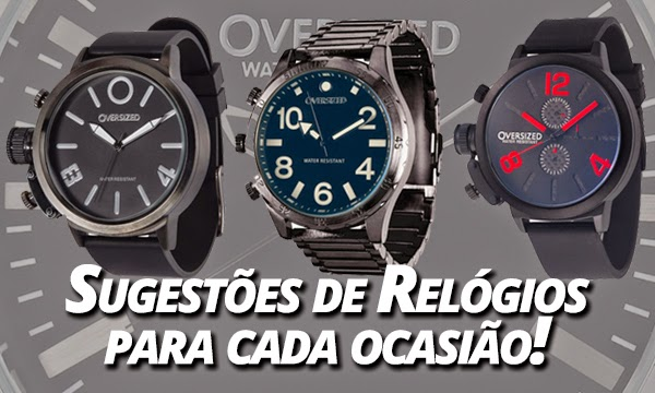b1a54ed849a  Unboxing Dicas de Relógios Importados Masculinos para cada Ocasião!