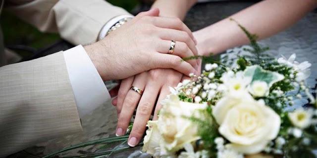 Pernikahan Dibawah Umur Meningkat Drastis di Ponorogo, Penyebabnya Hamil Duluan dan Ibunya Menjadi TKW