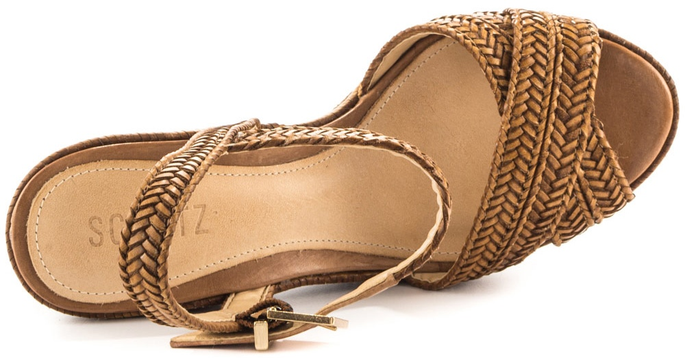 12fa9ce5c2f8 Shoe of the Day