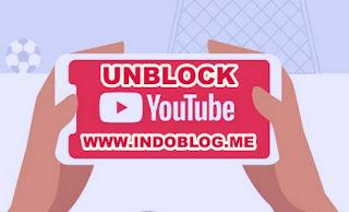 Free Proxy Youtube Unblock SSL HD Video 2019