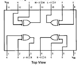 Npn Darlington Transistor Pinout, Npn, Free Engine Image