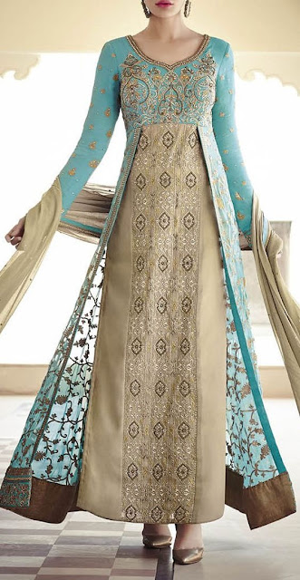 women's fashion, indo-western dresses for women, indo-western dresses for girls, latest fashion trends, party wear dresses, party wear for girls, party wear for women,
